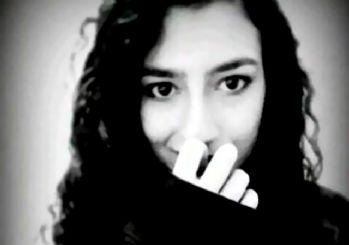Öğretmeninin tecavüzüne dayanamayan Cansel Buse intihar etti!