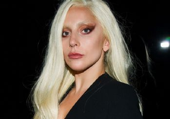 Lady Gaga'nın kaş estetiği herkesi şaşırttı
