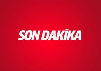 Taksim'de bomba paniği!