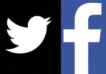 Sosyal medyadaki haklarınızı biliyor musunuz?