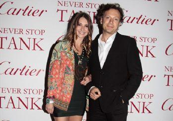 Tuba Ünsal gazeteci eşi Mirgün Cabas'tan şüphesi yok!
