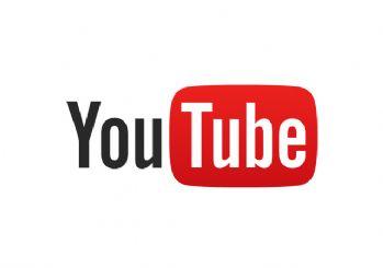 Youtube'da beklenen değil beklenmeyen bir güncelleme geldi