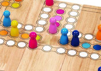 Hangi oyunlar zeka geliştirir?