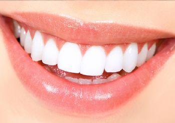 Alüminyum folyo ile diş nasıl beyazlatılır?