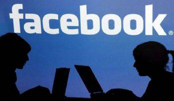 Sosyal medyada hakarete anında işlem!