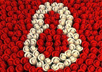 8 Mart Dünya Kadınlar Günü nedir, nasıl başladı, tarihi nedir?