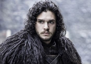 Game of Thrones'un yeni fragmanı yayında: Jon Snow geri dönecek mi?