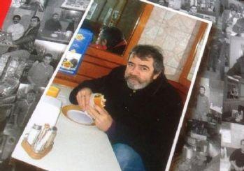 Selçuk Yöntem tost yediği yerden 350 bin lira aldı