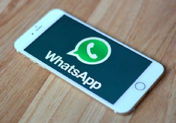 WhatsApp mağduru olmayın!