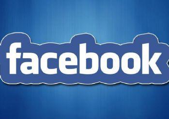 Facebook 'Güvende misin?' uygulamasını tekrar kullanıma açtı