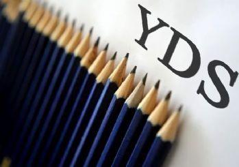 ÖSYM, YDS giriş belgelerini erişime açtı