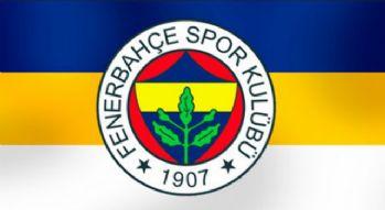 YÖK'ten Fenerbahçe'ye üniversite izni çıktı!