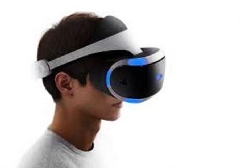 PlayStation VR çıktığı gün tükendi