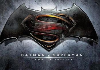 'Batman Süpermen'e Karşı'nın özel gösterimi iptal edildi