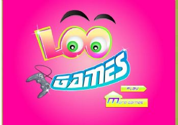 En Renkli Kız Oyunları