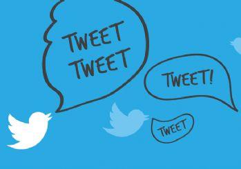 Twitter'da beklenen güncelleme gerçekleşmeyecek