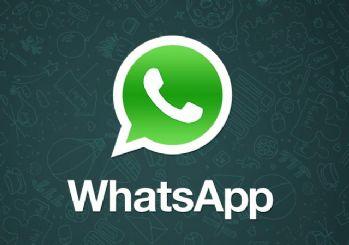 WhatsApp'a bold ve italik karakter desteği geliyor