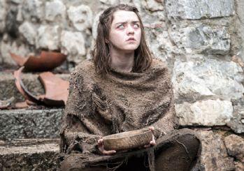 Game of Thrones senaristleri: Bu sezon yaptıklarımızın en iyisi olacak