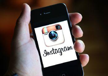 Instagram'a gelen son güncelleme kullanıcılarını çıldırttı!