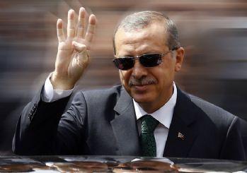 Twtter'de Cumhurbaşkanı'na destek etiketi! 'We love Erdoğan'
