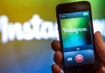 Instagram'da video süresi 1 dakikaya uzatıldı