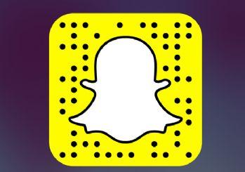 Snapchat 2 geliyor