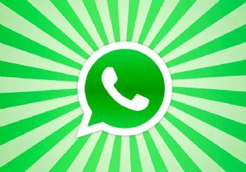 WhatsApp'da fotoğraflar artık daha güzel çıkacak!