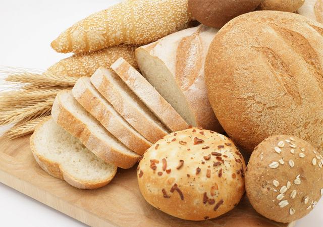 Ekmek şişmanlatır efsanesi bitiyor!