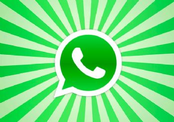WhatsApp'a yepyeni özellik!