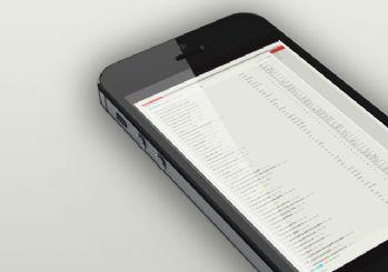 Apple'ın amacı ne?Eski sürüm iPhone'lar bilerek mi yavaşlatılıyor?