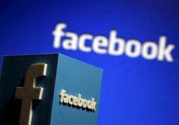 Artık Facebook'ta video aranabilecek!