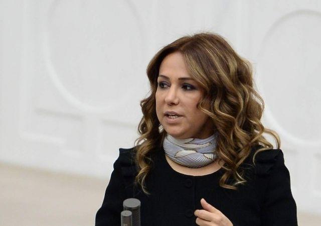Başkan Erdoğandan Canan Karatay talimatı