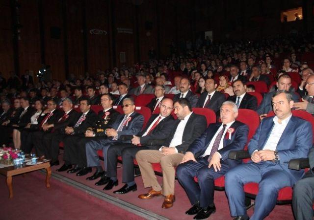 Mucize oyun, 23 Nisan'da Türkiye'de