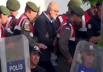 Karaman'daki cinsel sapık mahkemede 'Devrimciyim, Ateistim' dedi!