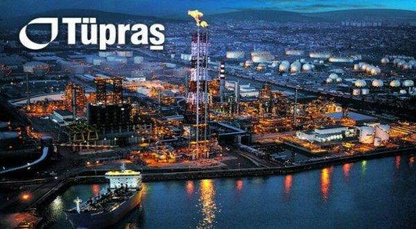 Türkiye'nin en büyük şirketleri açıklandı…