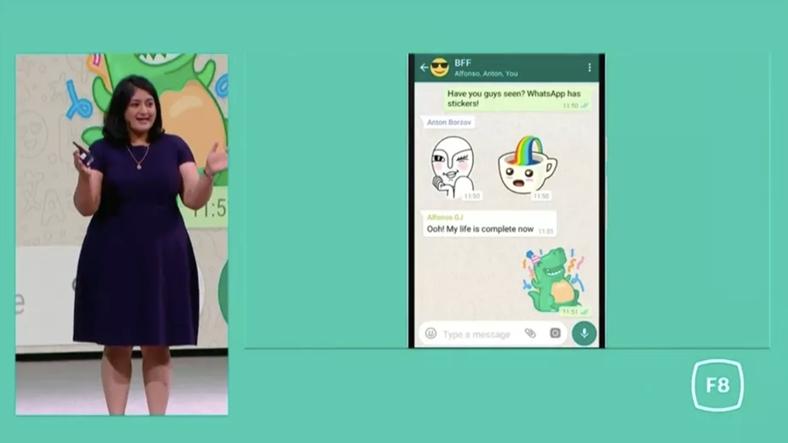 WhatsApp'tan kullanıcılarını sevindirecek haber!