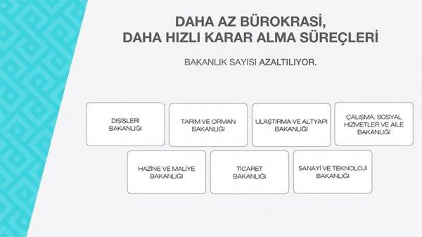 bakjan_2236