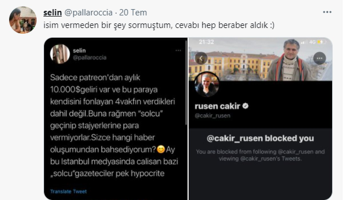 cakir_6471