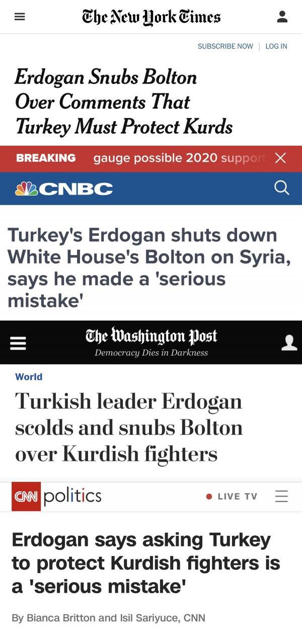 erdogan-boltonu-adam-yerine-koymadi