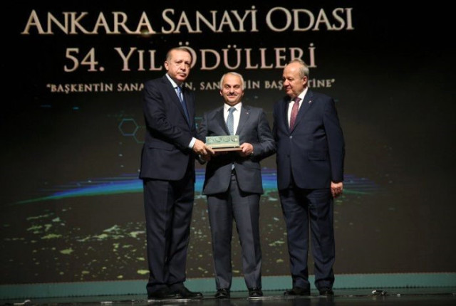 erdogan-in-yeni-bakanlar-kurulu-nda-yer-alacak-11001934_2346_m