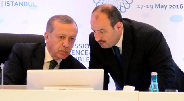 erdogan-in-yeni-bakanlar-kurulu-nda-yer-alacak-11001934_5542_m