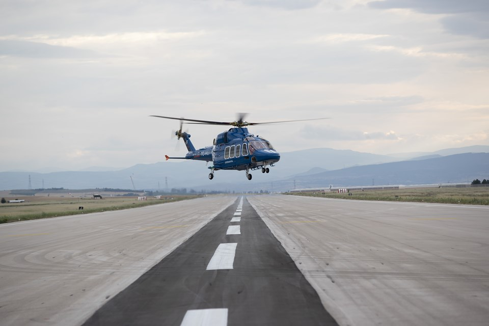 gokbey_yerlihelikopter