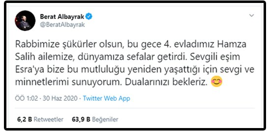 iBuyr_1593534875_2063