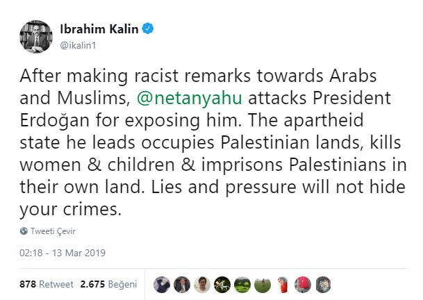 ibrahim_kalin
