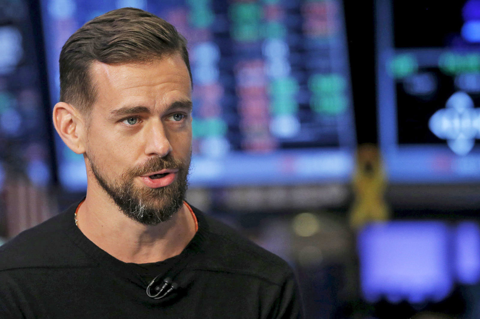 jackdorsey1picwr