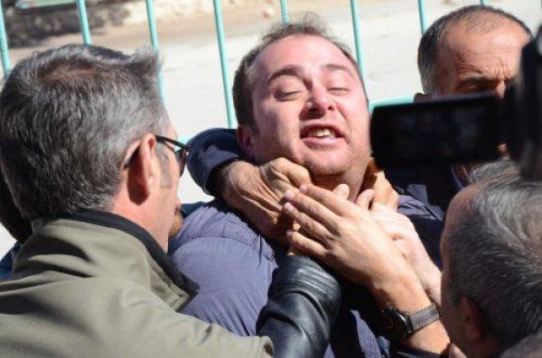 Şehit ailesinden Kılıçdaroğlu'na sert tepki…