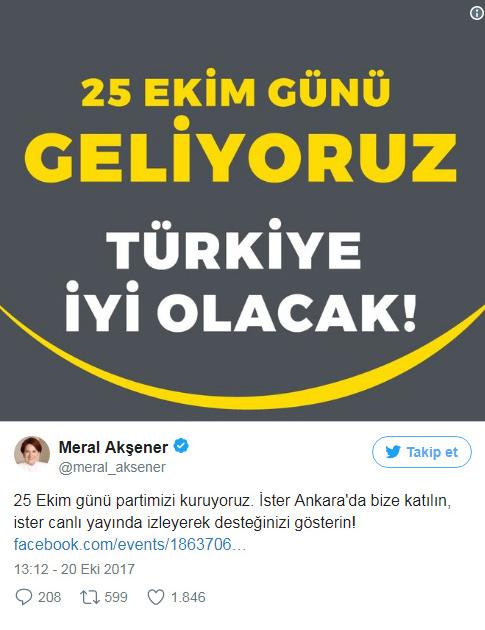 meral_aksener_yeniparti