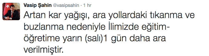 screen-shot-2017-01-09-at-165817pngHuTgSbHI