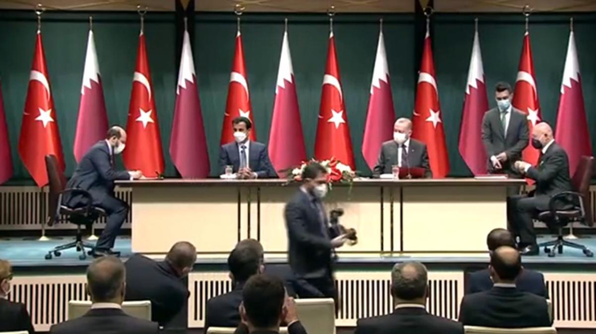 son-dakika-turkiye-ile-katar-arasinda-enerji-13761510_3740_amp