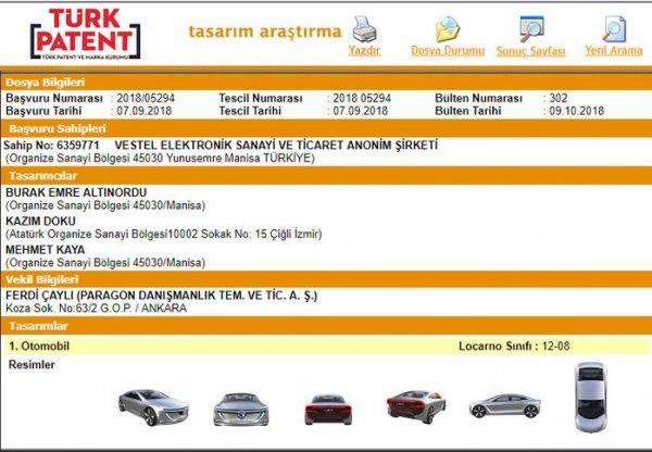 tescil_3471